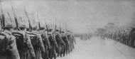 1941 год глазами немцев. Берёзовые кресты вместо железных.