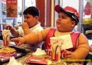 Вы заботитесь о качестве питания вашего ребёнка? Мы тоже.
